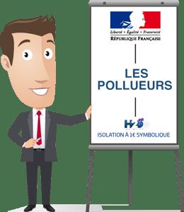 schema-pollueur